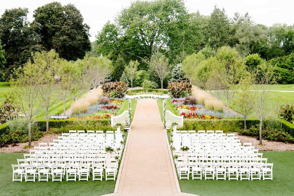 danada-house-fine-art-wedding-photography-sandberg41
