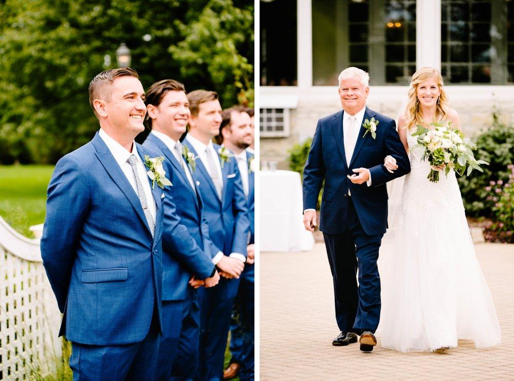 danada-house-fine-art-wedding-photography-sandberg49