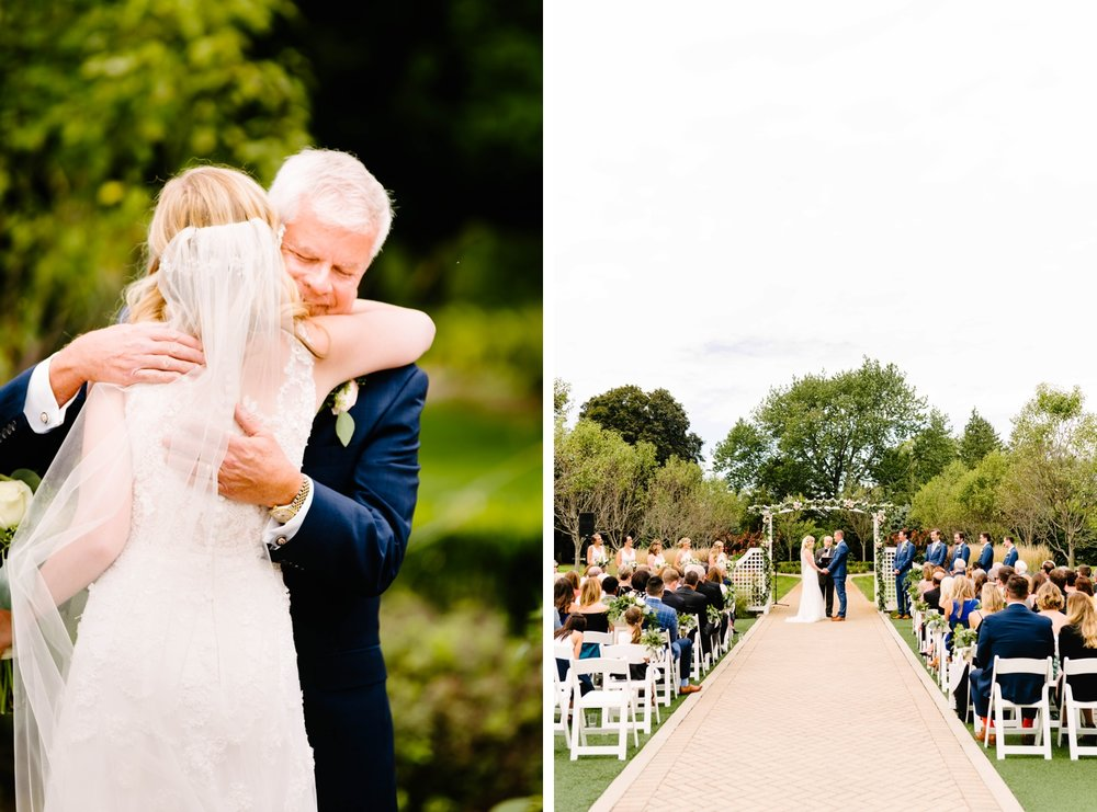 danada-house-fine-art-wedding-photography-sandberg51