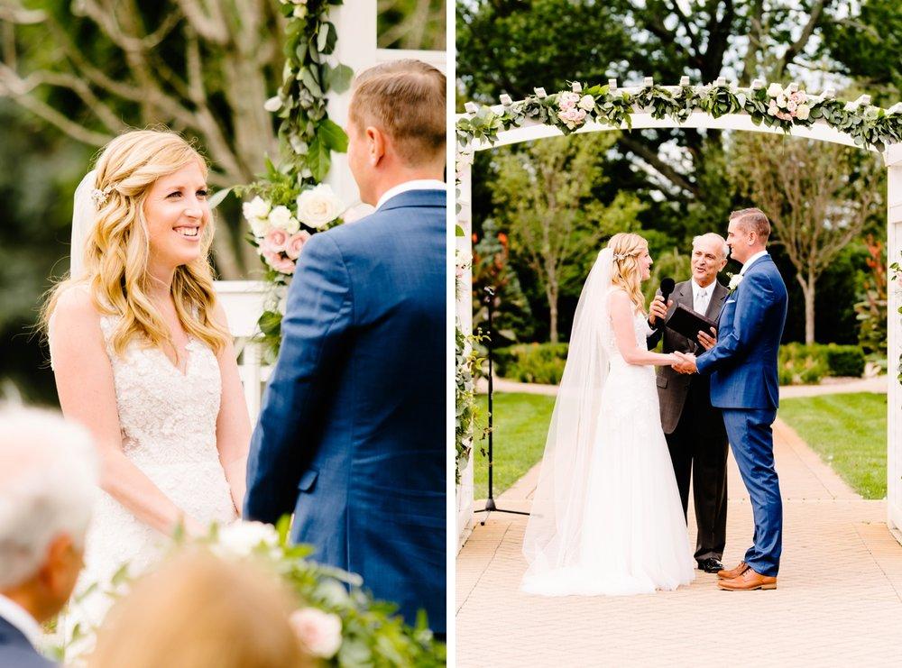 danada-house-fine-art-wedding-photography-sandberg54