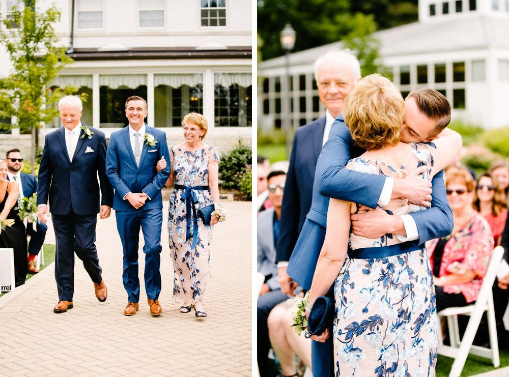 danada-house-fine-art-wedding-photography-sandberg47
