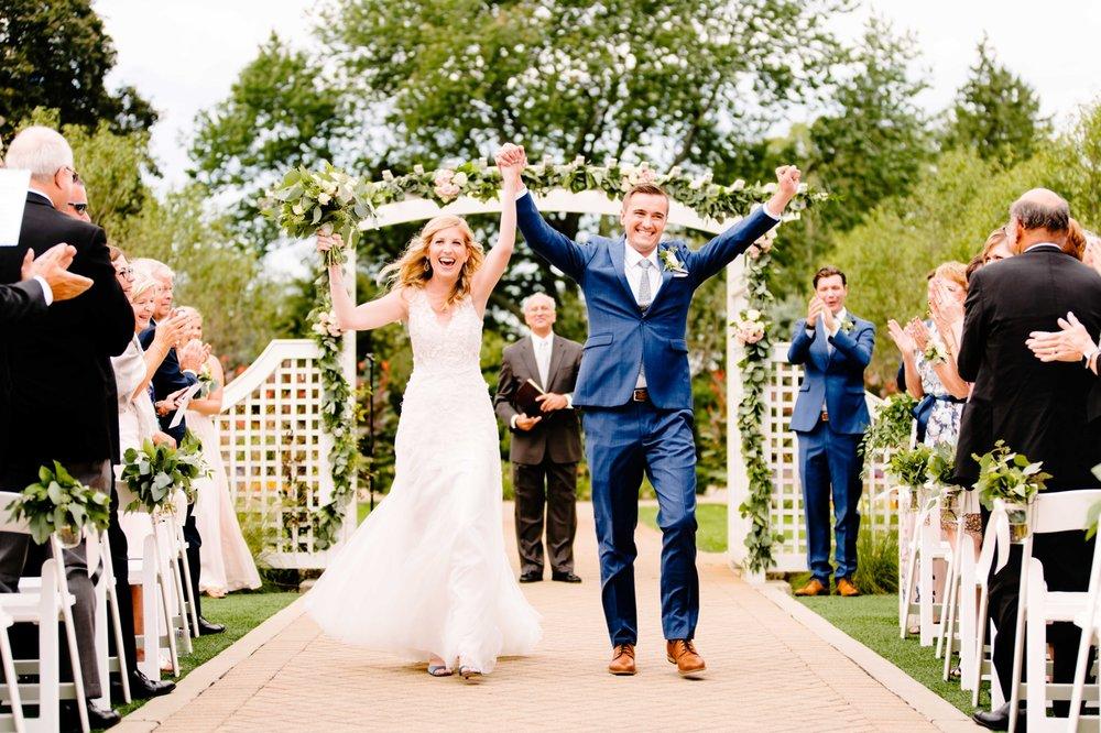 danada-house-fine-art-wedding-photography-sandberg60