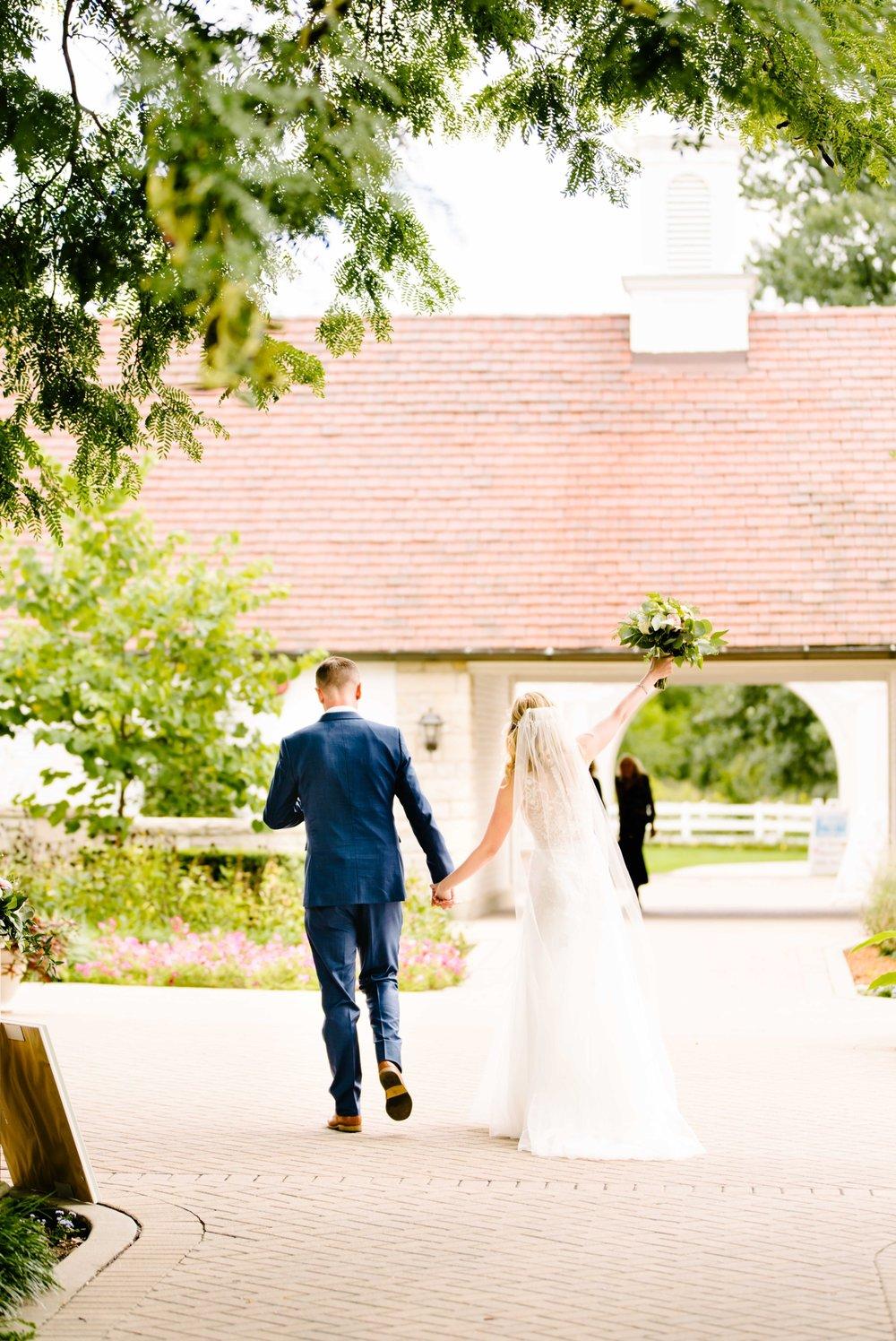 danada-house-fine-art-wedding-photography-sandberg62