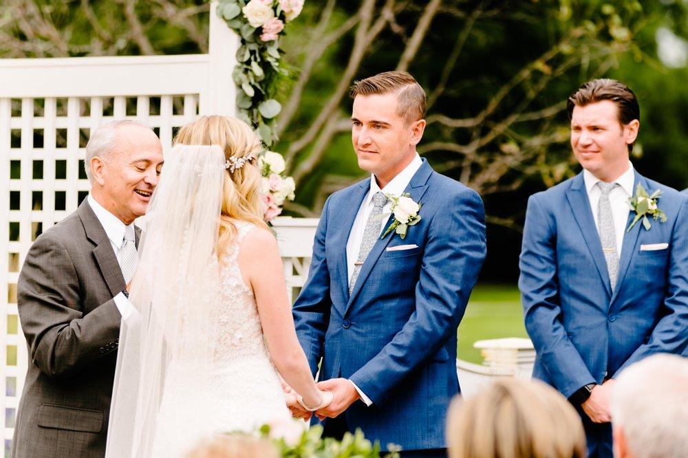 danada-house-fine-art-wedding-photography-sandberg56