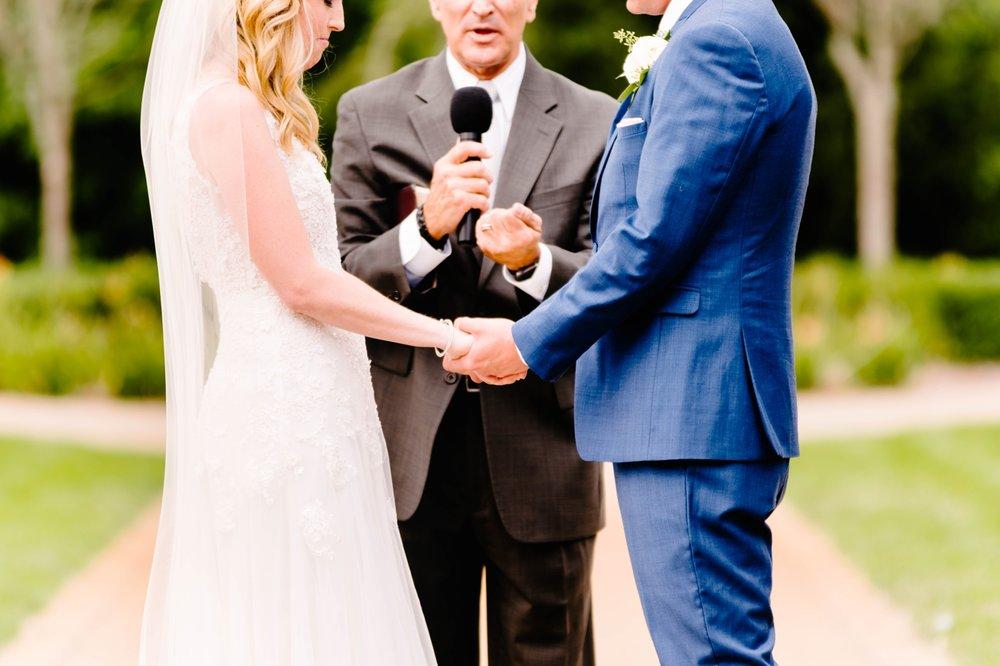 danada-house-fine-art-wedding-photography-sandberg55