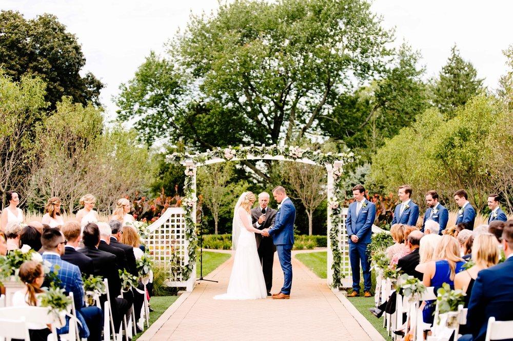 danada-house-fine-art-wedding-photography-sandberg53