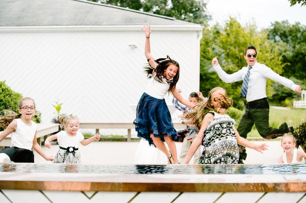 danada-house-fine-art-wedding-photography-sandberg70