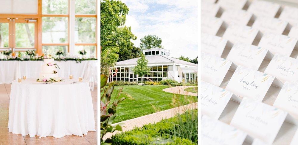danada-house-fine-art-wedding-photography-sandberg63