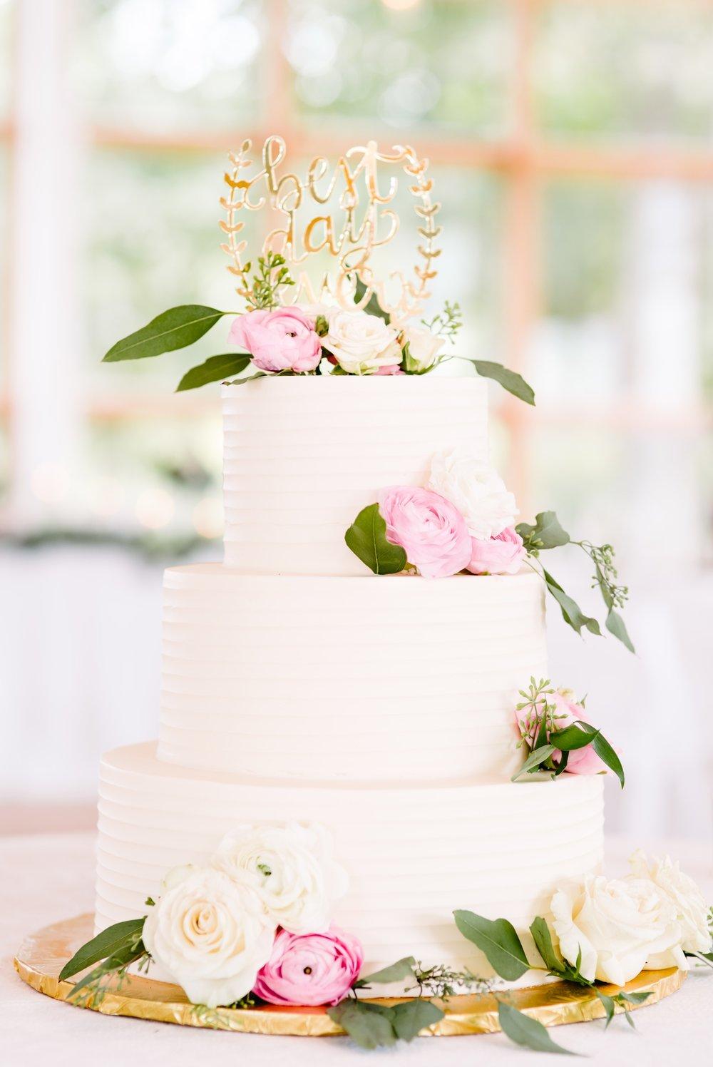 danada-house-fine-art-wedding-photography-sandberg66