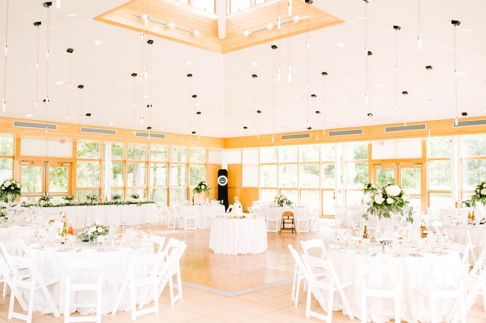 danada-house-fine-art-wedding-photography-sandberg67