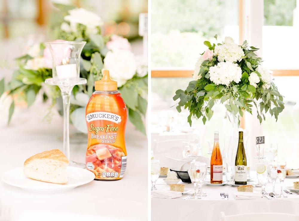 danada-house-fine-art-wedding-photography-sandberg68