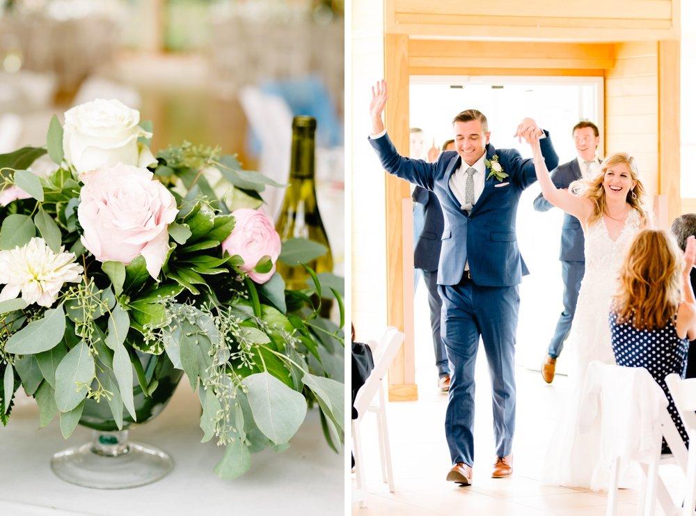 danada-house-fine-art-wedding-photography-sandberg71