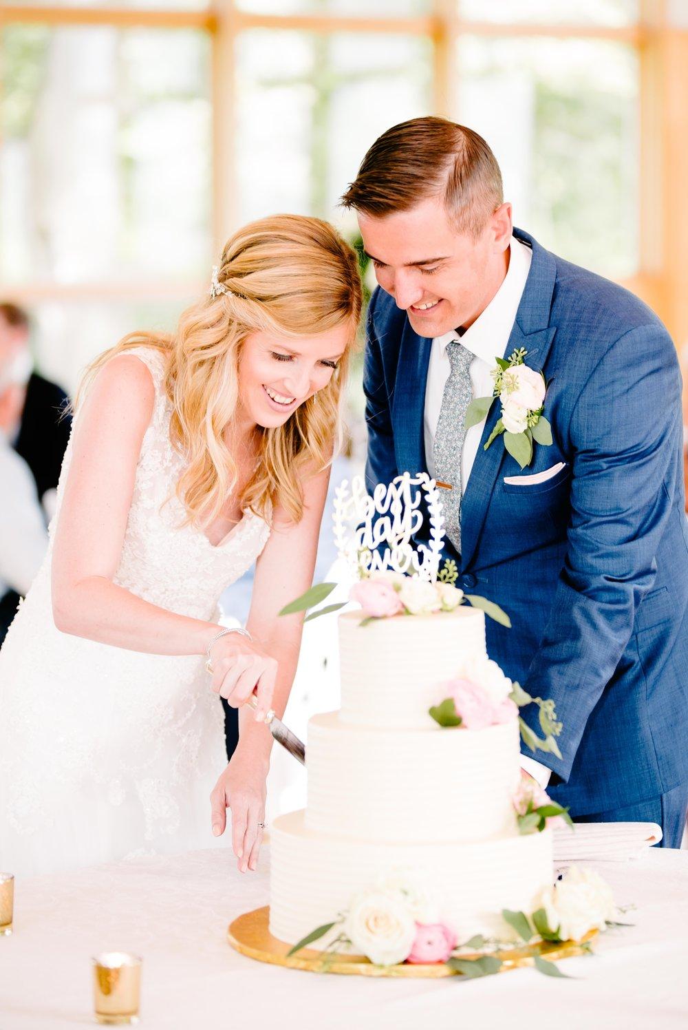 danada-house-fine-art-wedding-photography-sandberg72