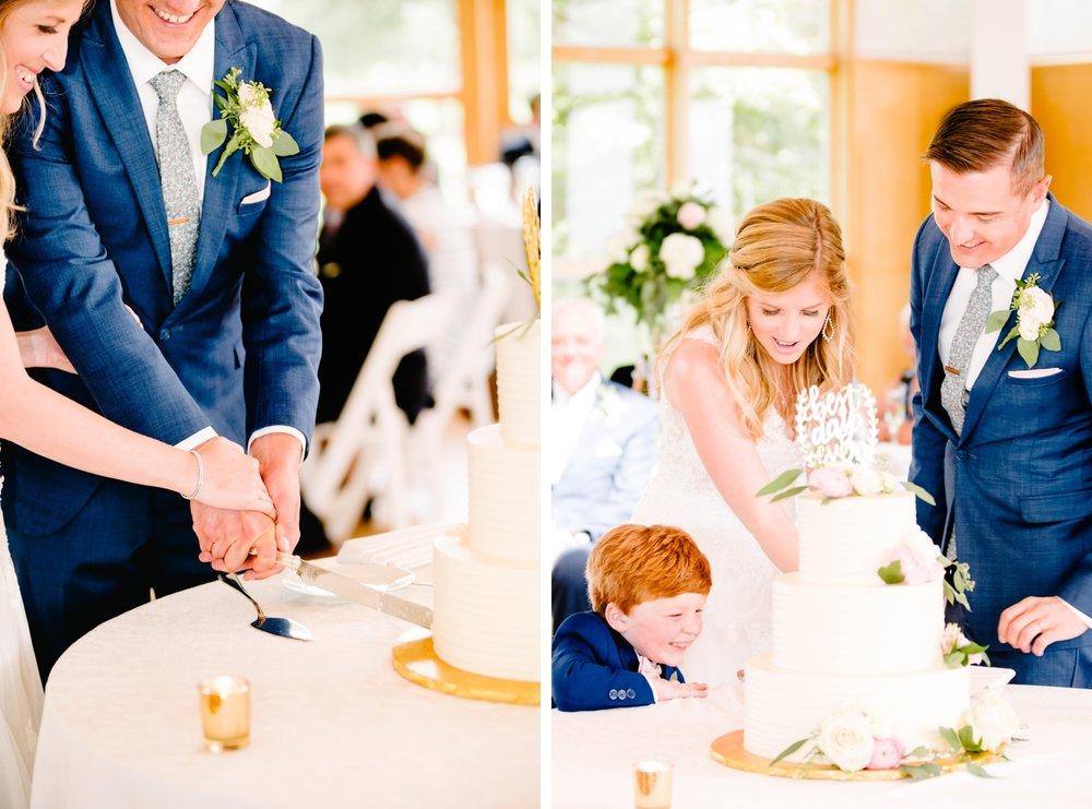 danada-house-fine-art-wedding-photography-sandberg73