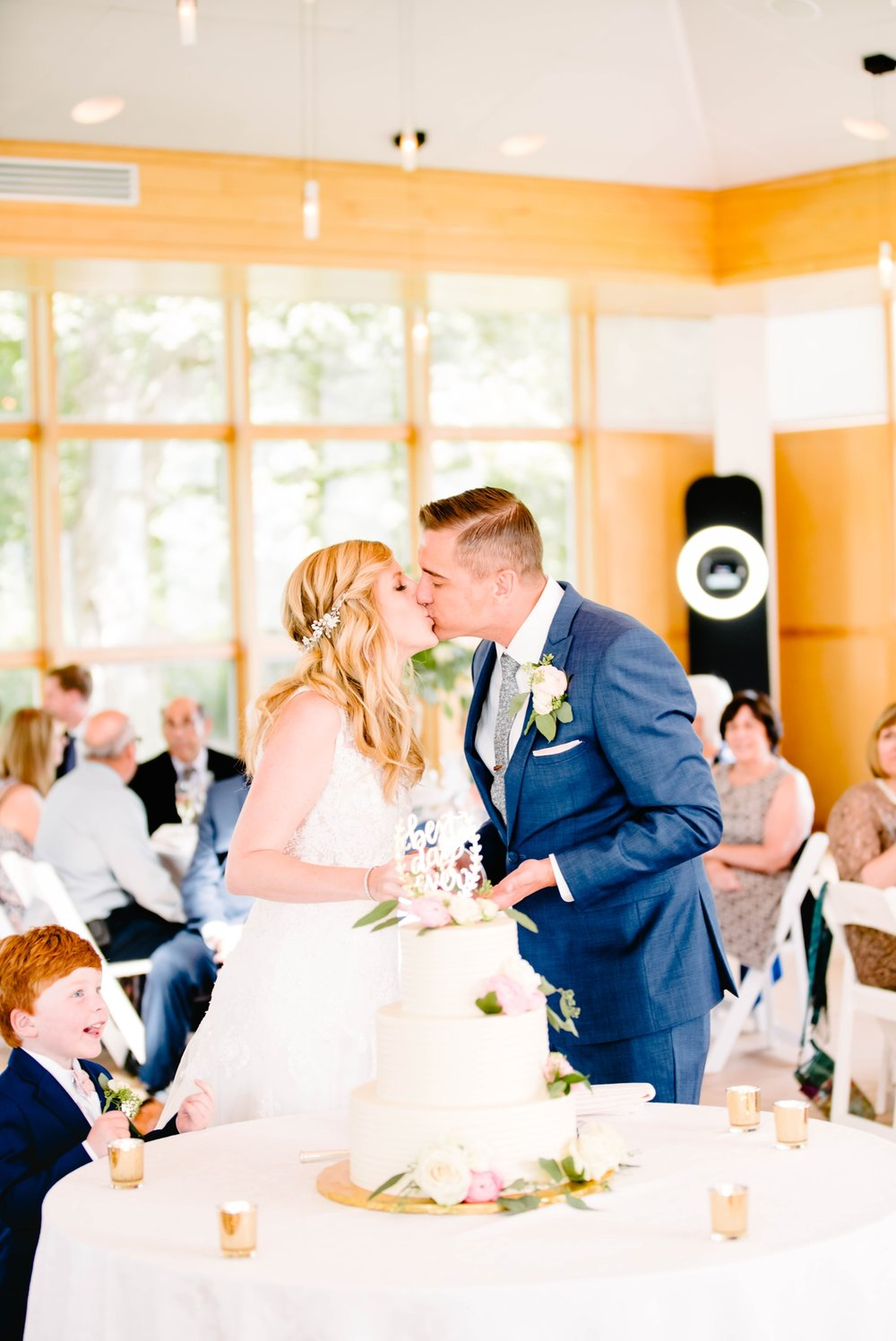 danada-house-fine-art-wedding-photography-sandberg74