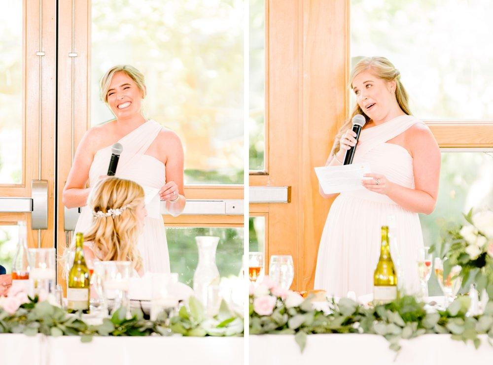 danada-house-fine-art-wedding-photography-sandberg76