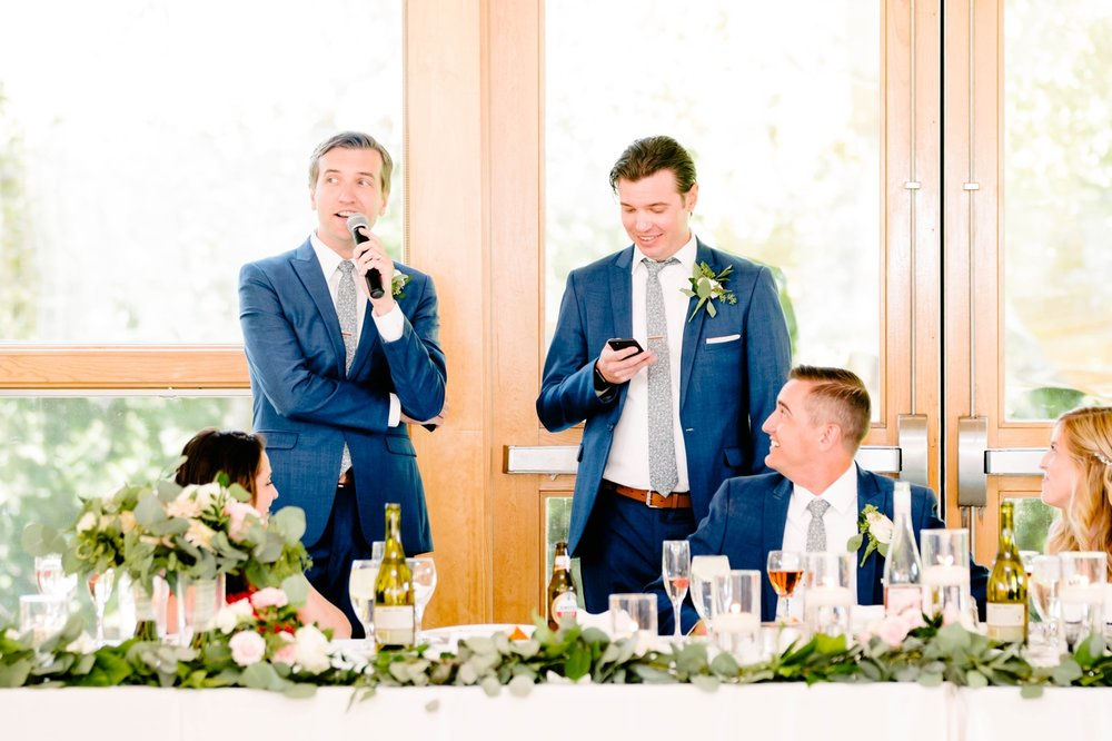 danada-house-fine-art-wedding-photography-sandberg78