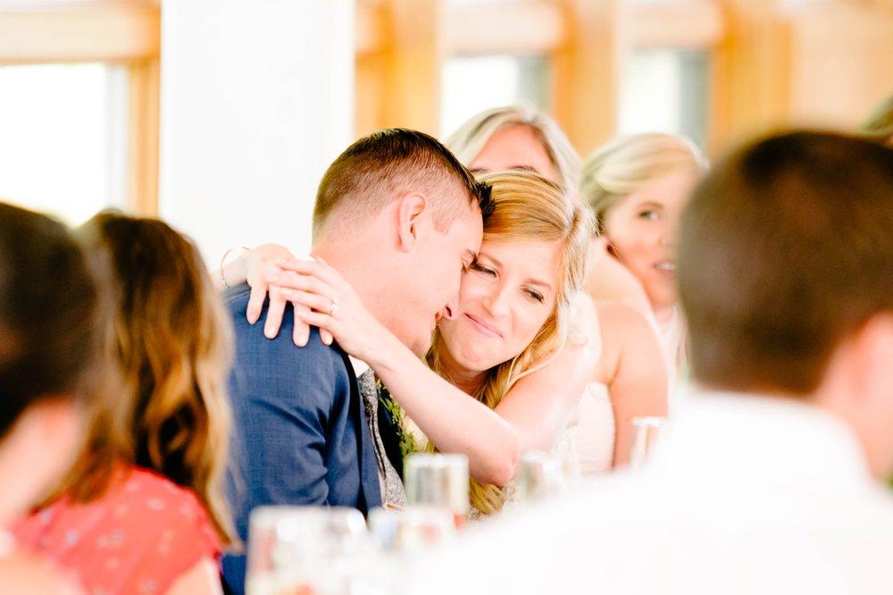 danada-house-fine-art-wedding-photography-sandberg82