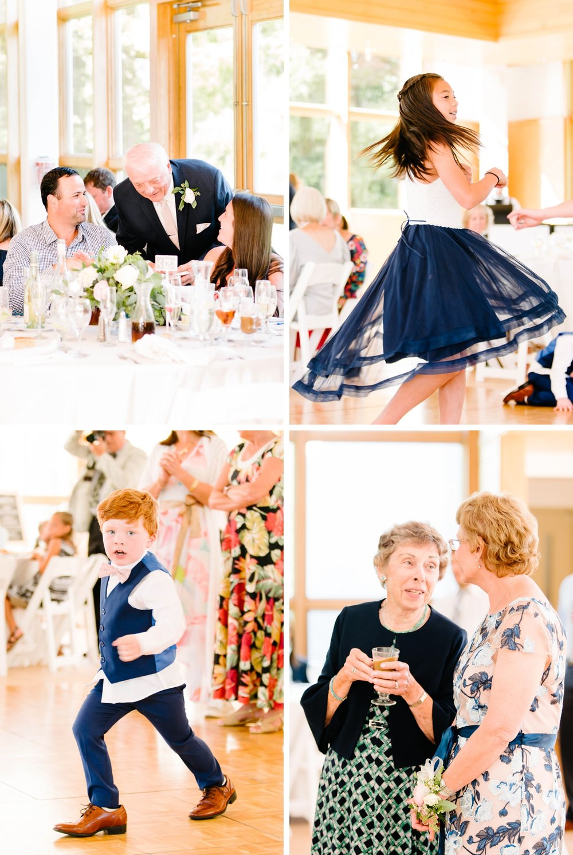 danada-house-fine-art-wedding-photography-sandberg79