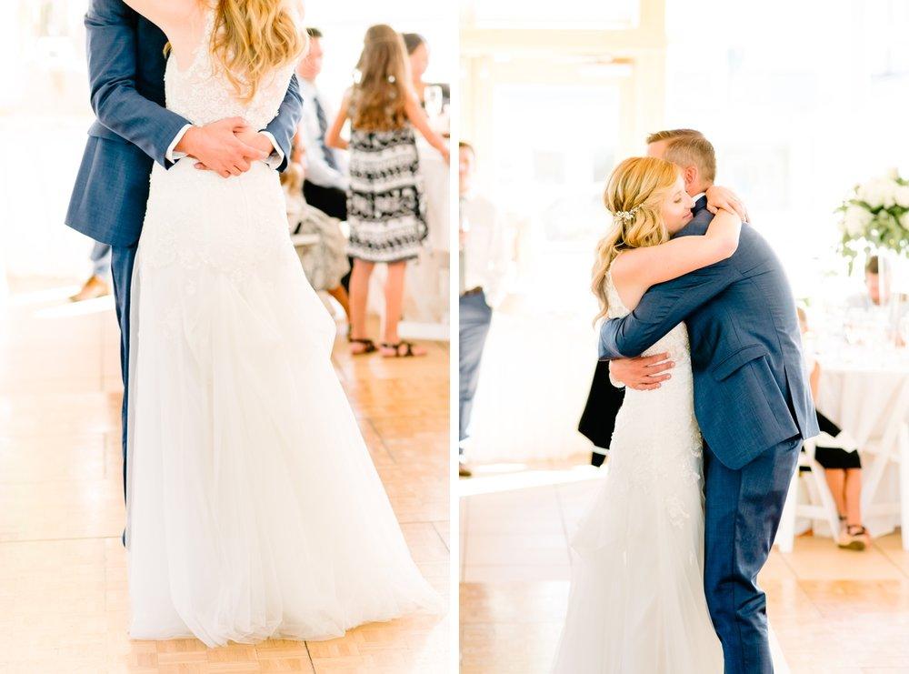 danada-house-fine-art-wedding-photography-sandberg85