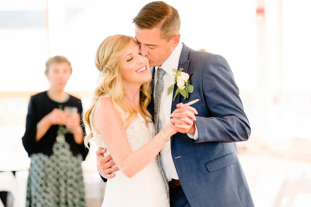 danada-house-fine-art-wedding-photography-sandberg86
