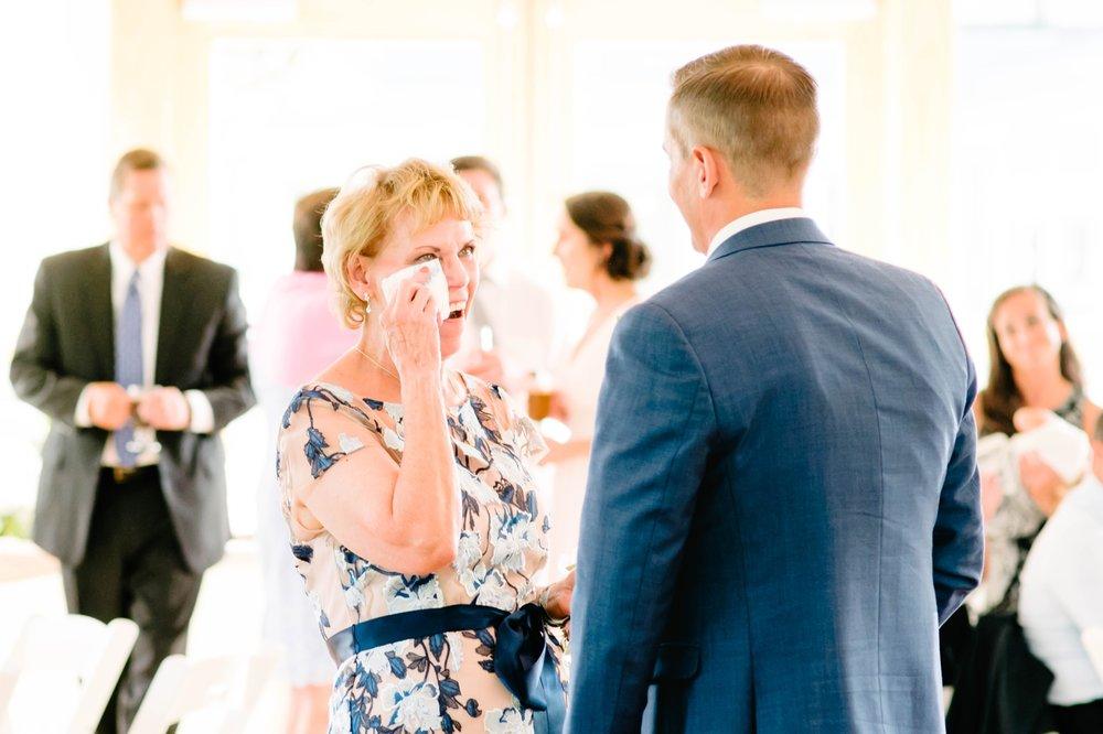 danada-house-fine-art-wedding-photography-sandberg91
