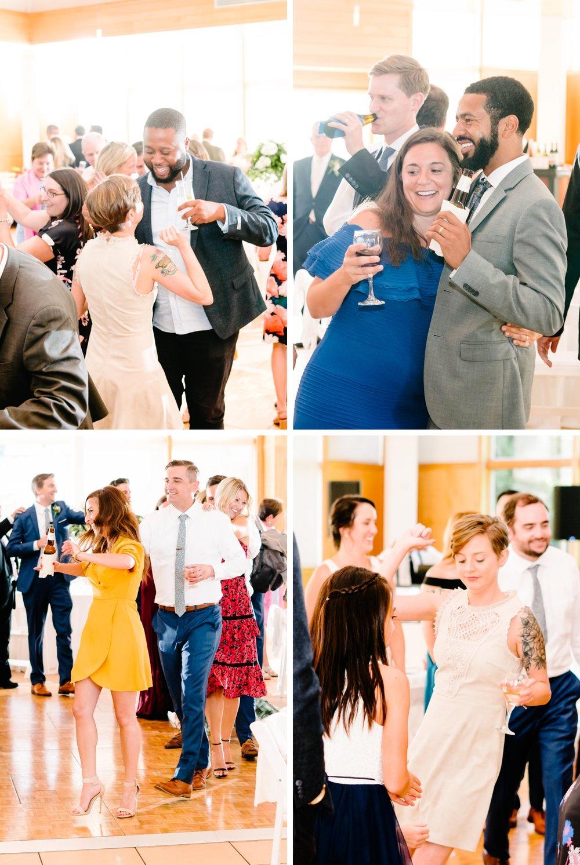 danada-house-fine-art-wedding-photography-sandberg94