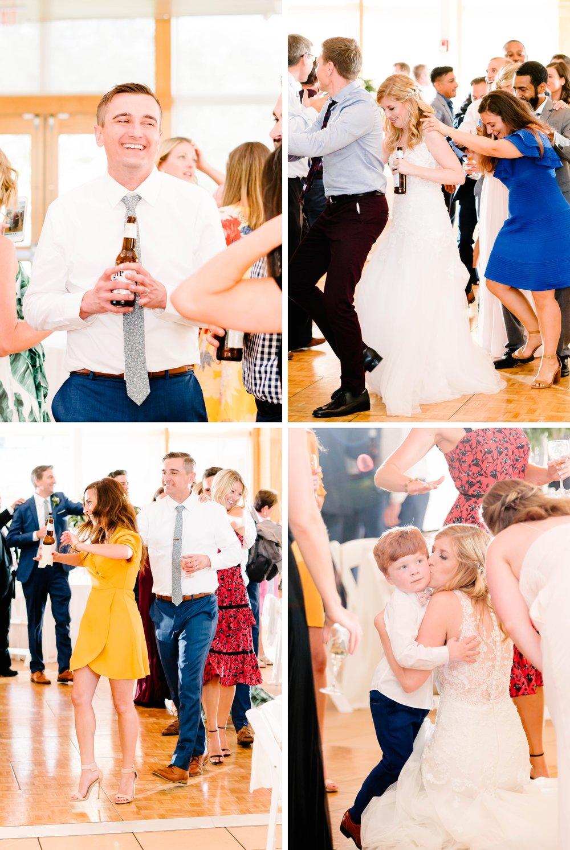 danada-house-fine-art-wedding-photography-sandberg97