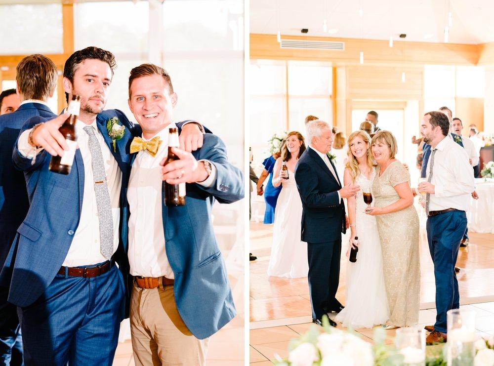 danada-house-fine-art-wedding-photography-sandberg100