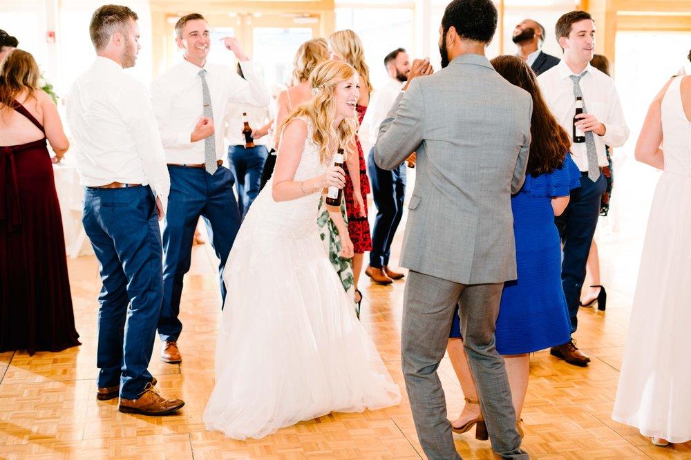 danada-house-fine-art-wedding-photography-sandberg101