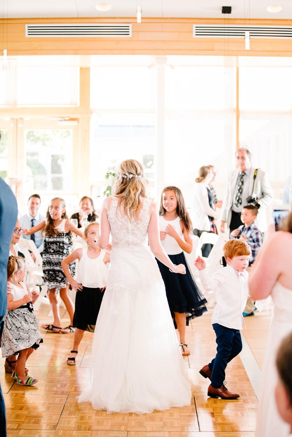 danada-house-fine-art-wedding-photography-sandberg99