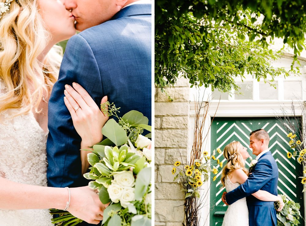 danada-house-fine-art-wedding-photography-sandberg26
