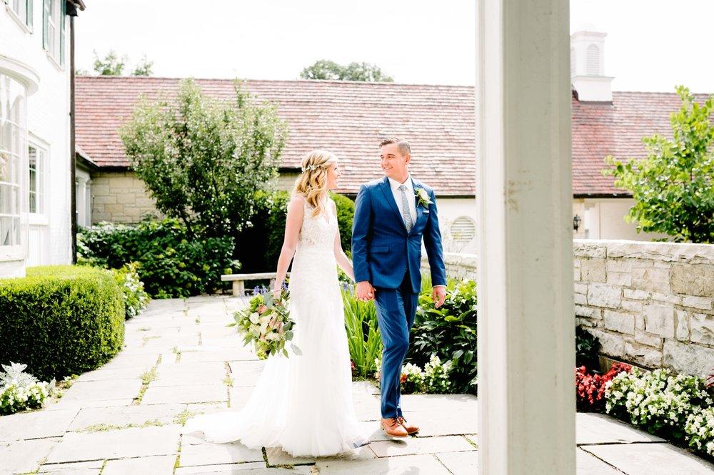 danada-house-fine-art-wedding-photography-sandberg27