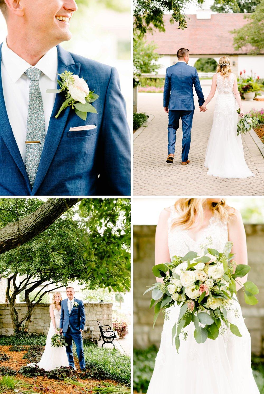 danada-house-fine-art-wedding-photography-sandberg32
