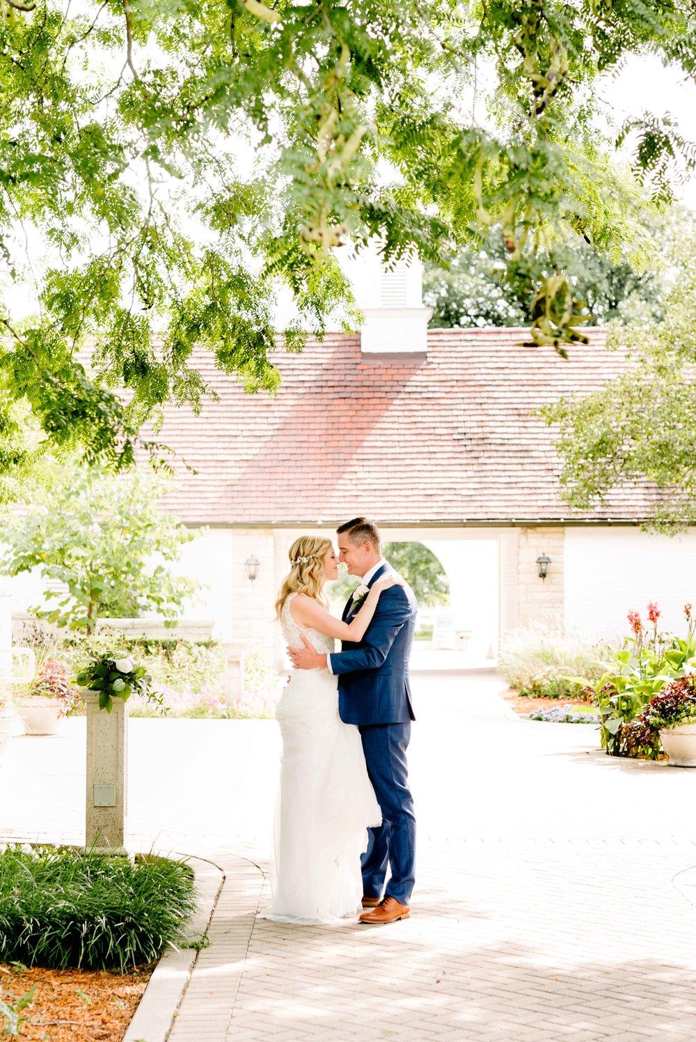 danada-house-fine-art-wedding-photography-sandberg28