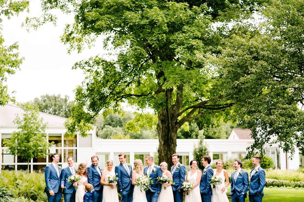 danada-house-fine-art-wedding-photography-sandberg31