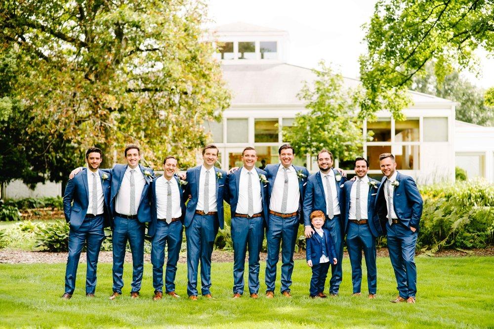 danada-house-fine-art-wedding-photography-sandberg36