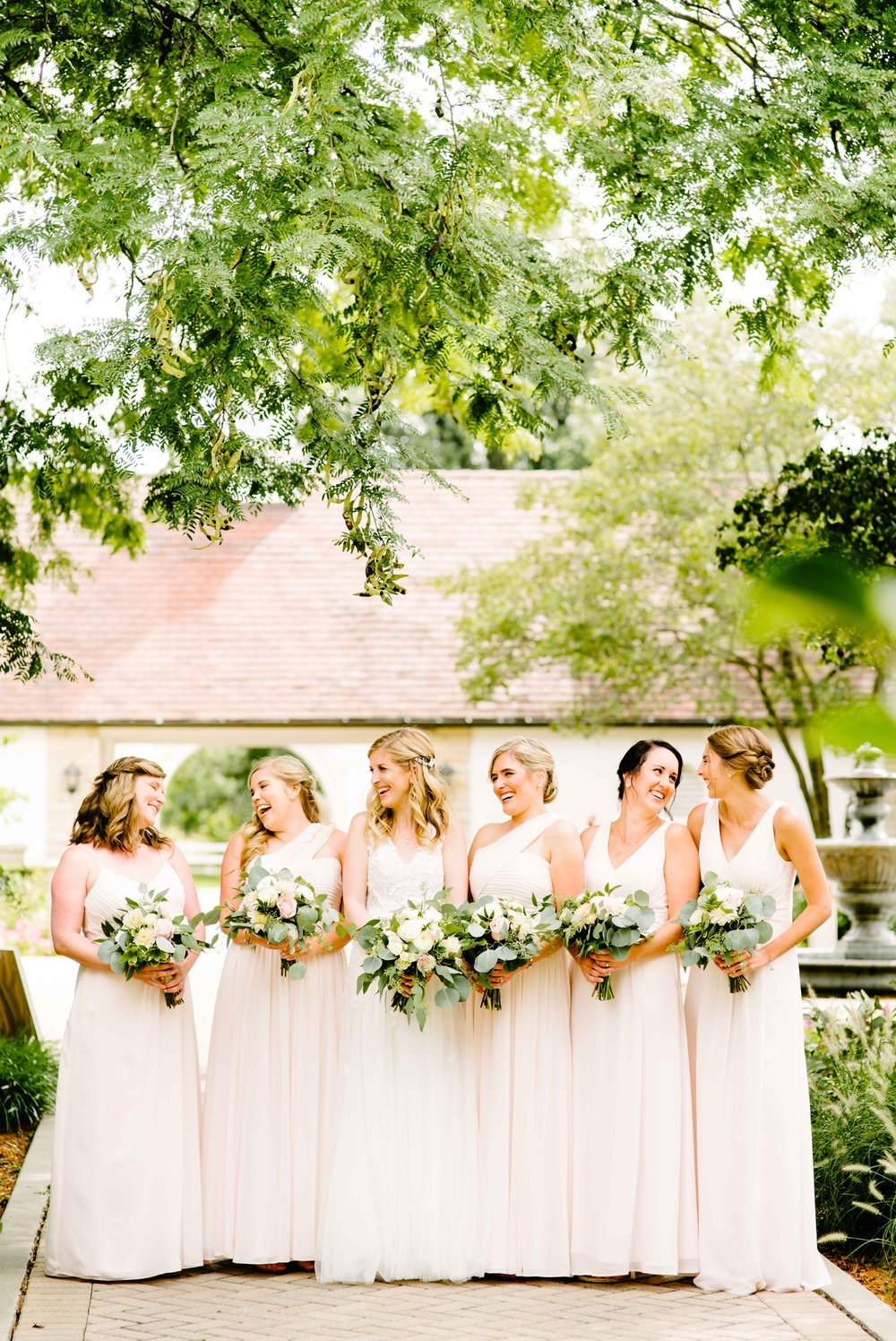danada-house-fine-art-wedding-photography-sandberg38