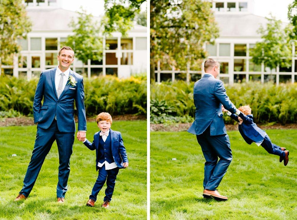 danada-house-fine-art-wedding-photography-sandberg37