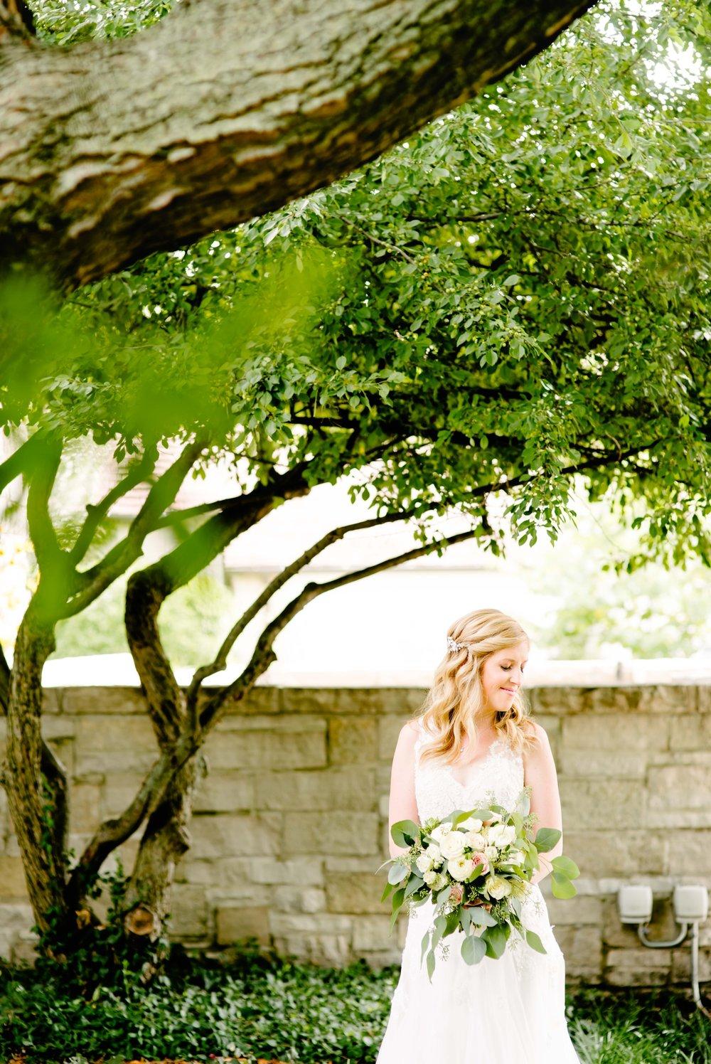 danada-house-fine-art-wedding-photography-sandberg35