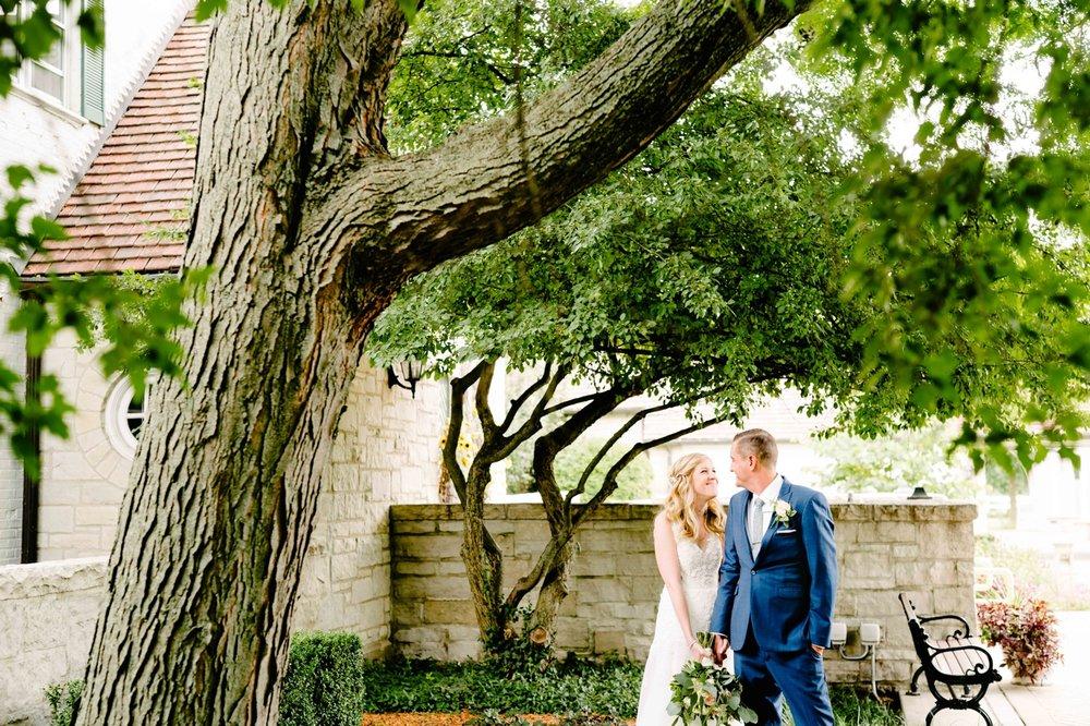 danada-house-fine-art-wedding-photography-sandberg29