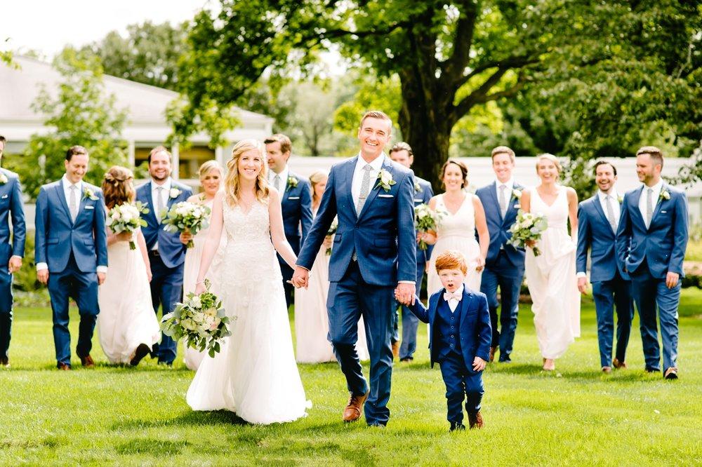 danada-house-fine-art-wedding-photography-sandberg34