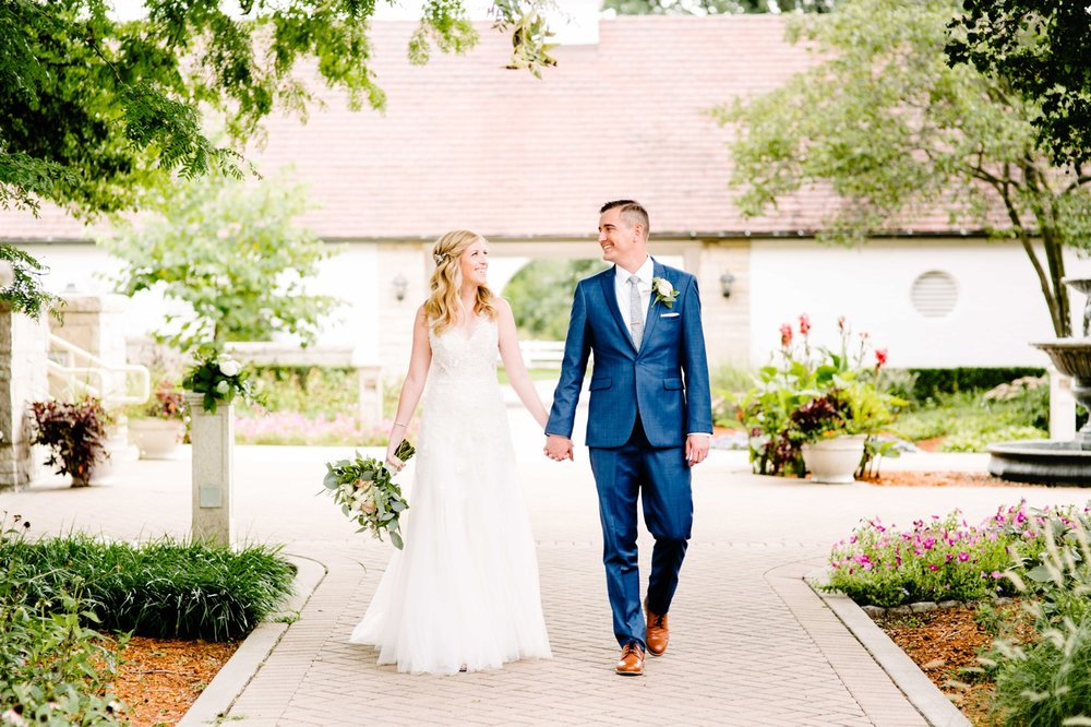 danada-house-fine-art-wedding-photography-sandberg39
