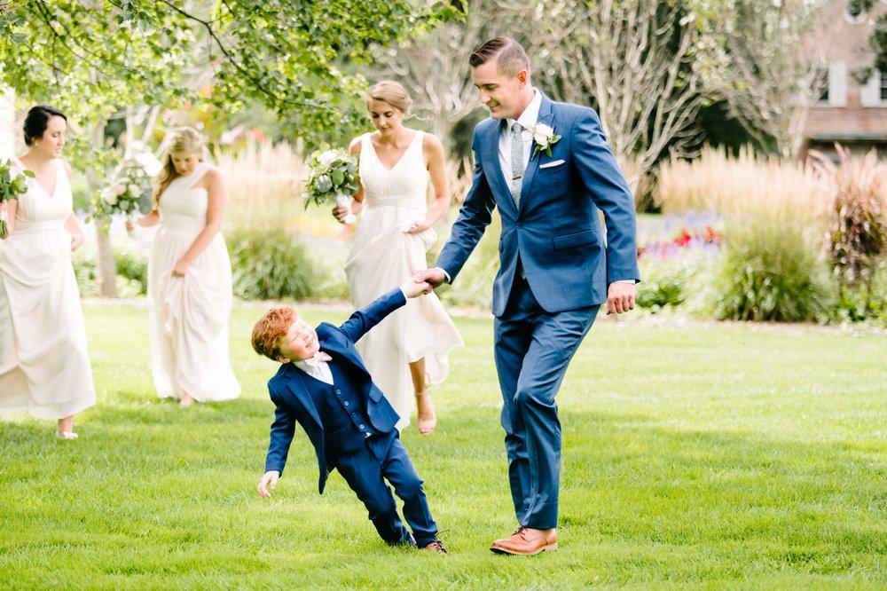 danada-house-fine-art-wedding-photography-sandberg33