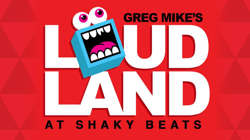 greg-mike-loudland