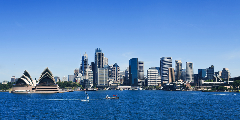Official Sydney Skyline.jpg