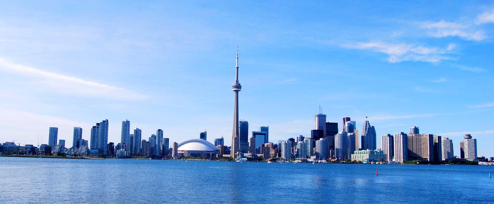 Torontobluer.jpg