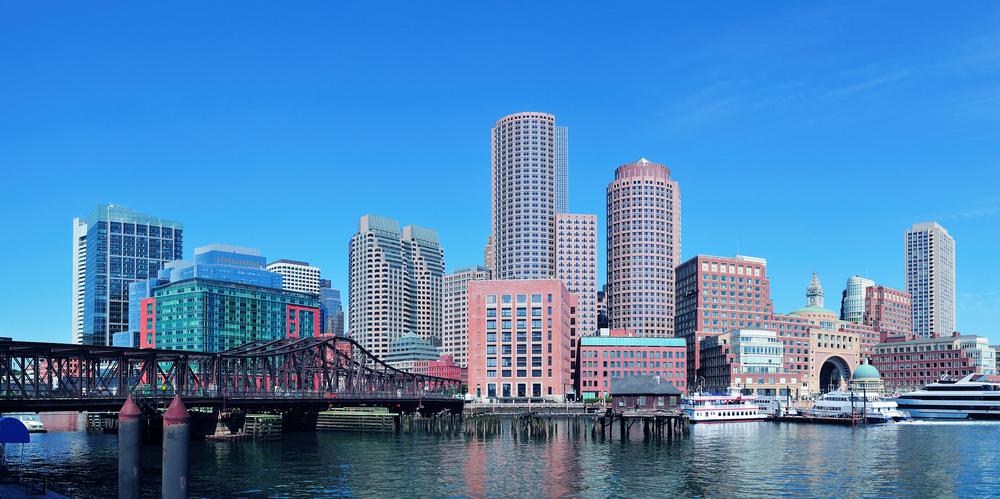 BostonGrid2.jpg