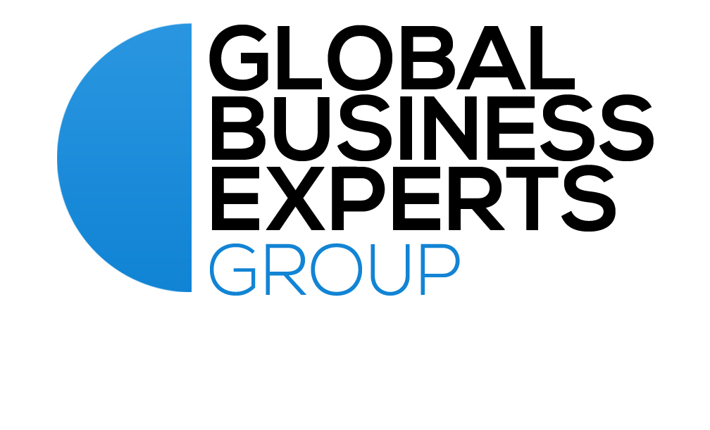 Global Business Experts