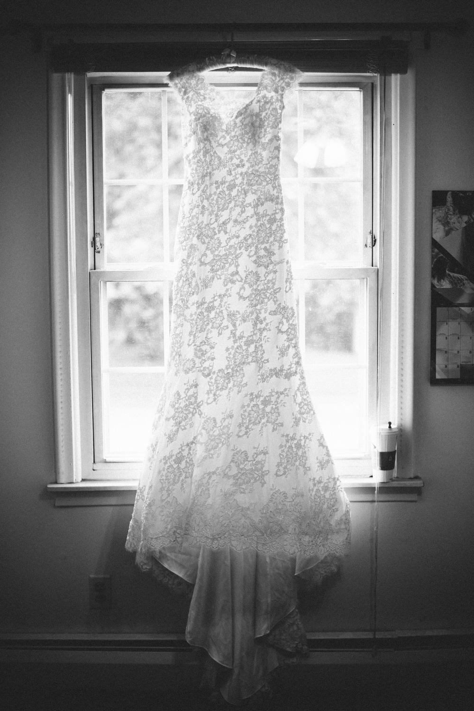 RedColePhoto© Wedding Shaw&Nik-9.JPG